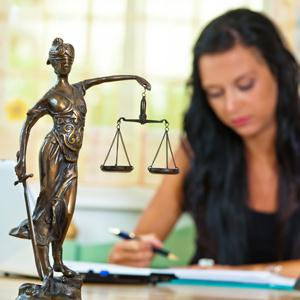 юридическая консультация в сорочинске