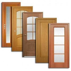 Двери, дверные блоки Сорочинска