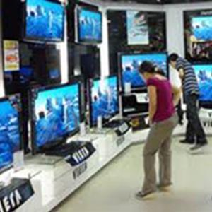 Магазины электроники Сорочинска