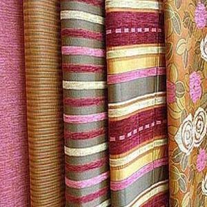 Магазины ткани Сорочинска