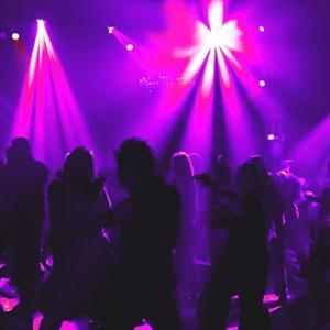 Ночные клубы Сорочинска