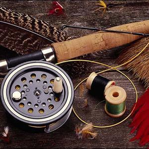 Охотничьи и рыболовные магазины Сорочинска