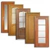 Двери, дверные блоки в Сорочинске