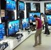 Магазины электроники в Сорочинске