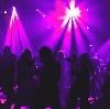 Ночные клубы в Сорочинске