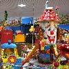 Развлекательные центры в Сорочинске