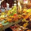 Рынки в Сорочинске