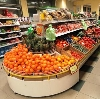 Супермаркеты в Сорочинске