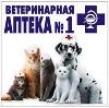 Ветеринарные аптеки в Сорочинске