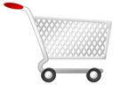 Вектор-Сервис - иконка «продажа» в Сорочинске